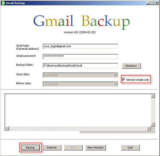 backup_save_gmail_messages