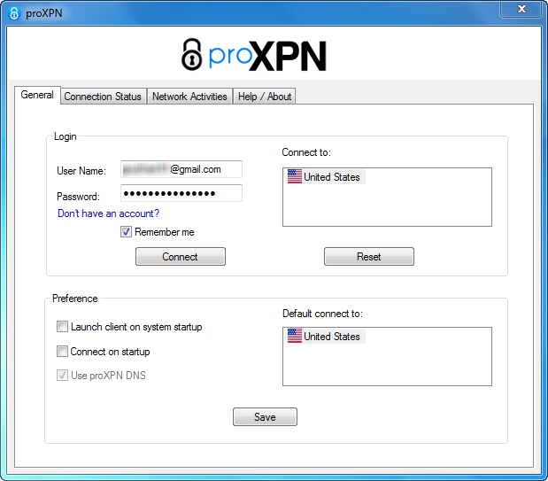 VPN Unlimited Free Unblock Security / Proxy