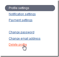 Badoo__Profile_settings_-_Mozilla_Firefox-0007