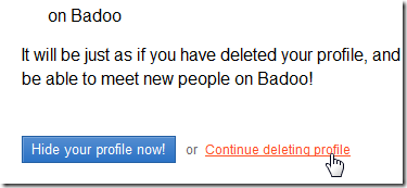 Badoo__Why_do_you_want_to_delete_your_profile_-_Mozilla_Firefox-0008