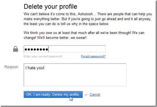 Badoo__Delete_your_profile_-_Mozilla_Firefox-0009
