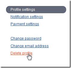 Badoo__Profile_settings_-_Mozilla_Firefox-0007